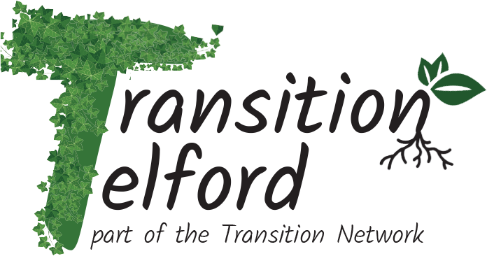 Transition Telford