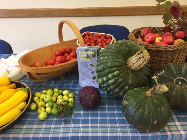 HarvestLocal2019 9